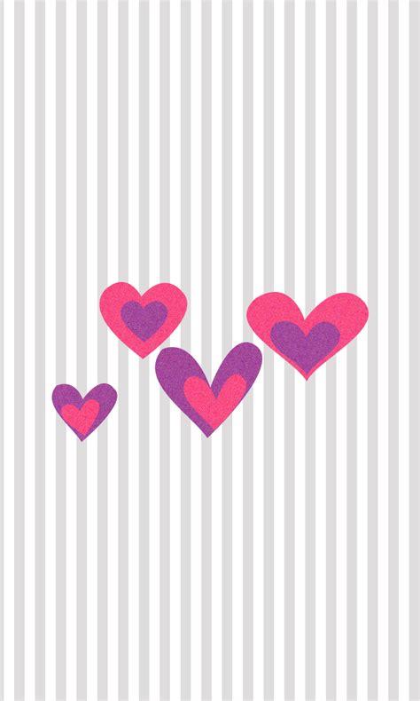 san valentin wallpaper blueberrythemes valentines z10 screen resolution 2