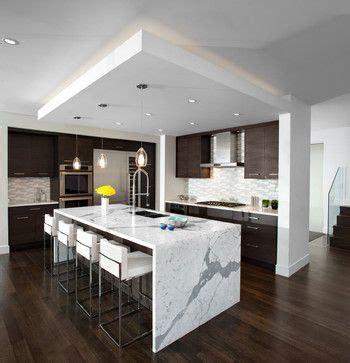 best 25 modern kitchen designs ideas on modern kitchen island best 25 modern kitchen island ideas