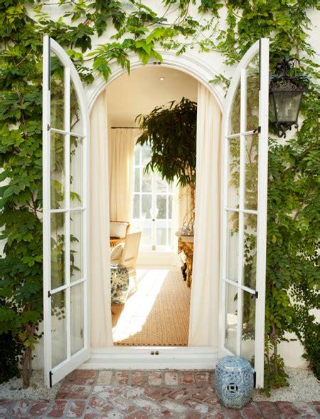 house envy house envy new traditional erika brechtel