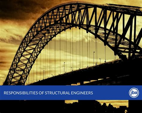 structural engineer structural engineer best free home design idea