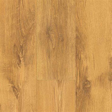 aquateo sutter oak effect laminate flooring sle