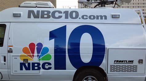 nbc 10 philadelphia wcau watch now nbc10 news live nbc 10 philadelphia