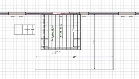 home design software estimating home design software estimating specs price release