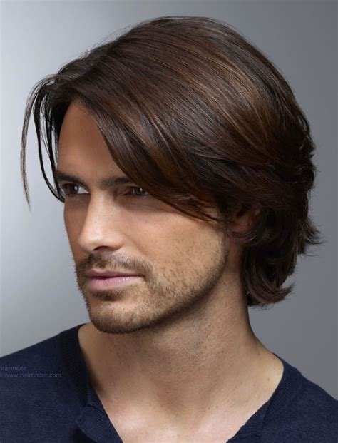 hairstyles cut 2018 top 20 hairstyles for men 2018 best haircut ideas for