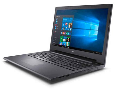 souq | dell inspiron 15 3543 laptop intel core i5, 15.6