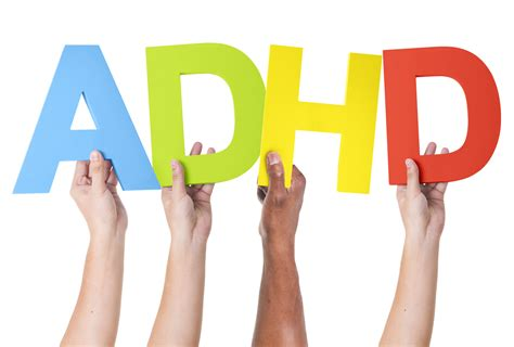 adhd mp labelling kids the good the bad and the adhd
