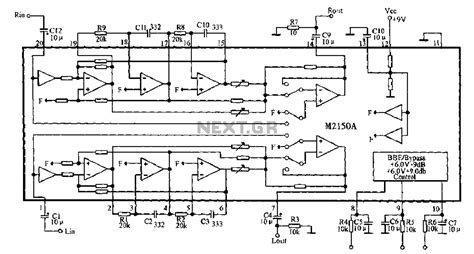 integrated circuit engineering establishing a foundation pdf the monolithic integrated circuits 28 images monolithic integrated circuits techniques and