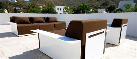 sofa jaguar jumbo kursi sofa t
