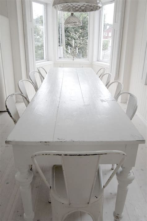 dining tables best white dining room table design antique