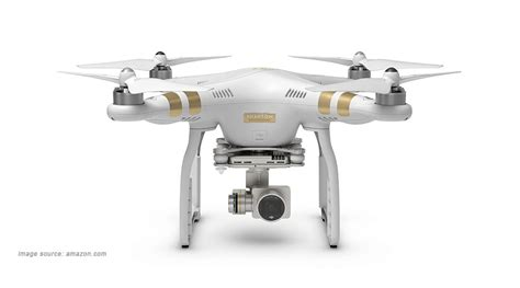 Drone Phantom 3 the dji phantom 3 professional quadcopter drone