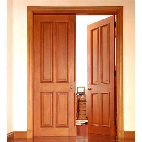 inspiraci 243 n de puertas para entrada principal 187 mn del golfo