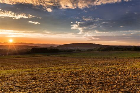 salida de sol 14 fotos de salidas y puestas de sol atardeceres y