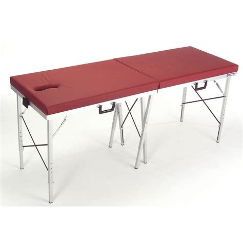 battlecreek portable table
