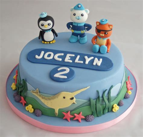 Childrens Cakes children s cakes