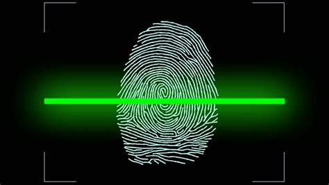 Fingerprint Background Check Florida Ahca Level 2 Background Check Livescan Broward Counties