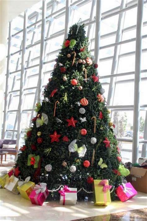 best 28 arbol de navidad 2013 decoracion no hay