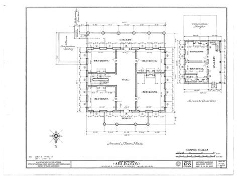 historic plantation house plans authentic antebellum house plans historic antebellum house