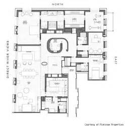 Underground Bunker Floor Plans Underground Bunker Floor Plans Related Keywords