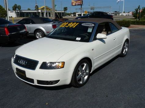 electronic toll collection 1998 audi cabriolet seat position control 2005 audi a4 cabriolet news reviews msrp ratings with amazing images