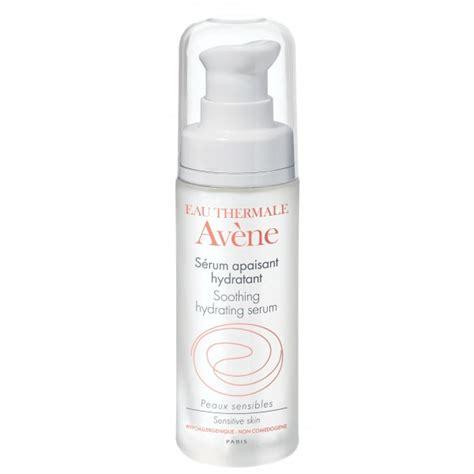 Hydrating Serum review of av 233 ne soothing hydrating serum the