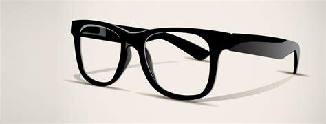 wholesale glasses eyeglasses frames glassesconnection