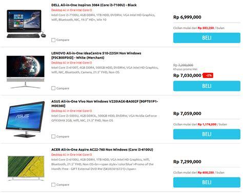 Daftar Microwave Di Indonesia daftar hp yang paling di minati ini dia daftar harga