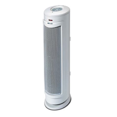 bionaire bapwo nu hepa type tower air purifier