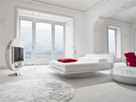 Trendy Bedroom Sets Modern Bedroom Furniture