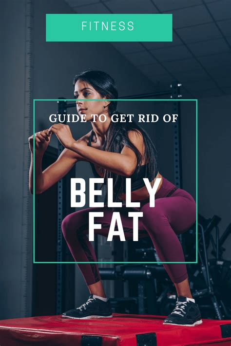 best way to lose belly fat tips and tricks on how to get rid of belly fat part 2