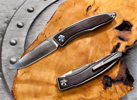 gentlemans knife favorite gentleman s knife edcforums