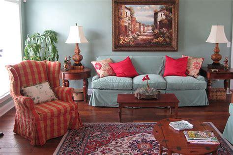 retro living room paint colors 28 images decoraci 243 n interior 191 como mejorar mi casa