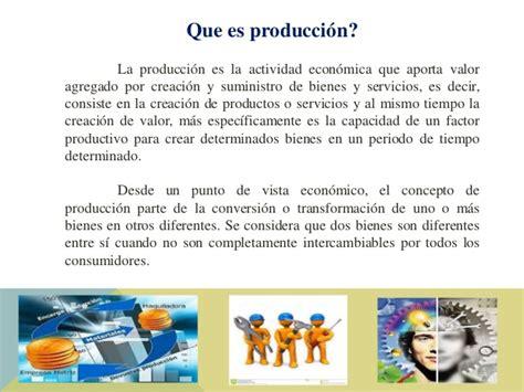que es layout produccion sistema de produccion