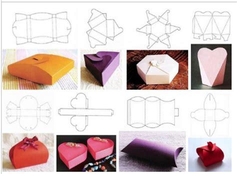 moldes para cajitas de dulces vuela gabiota especial d 237 a del amigo cajas de regalo