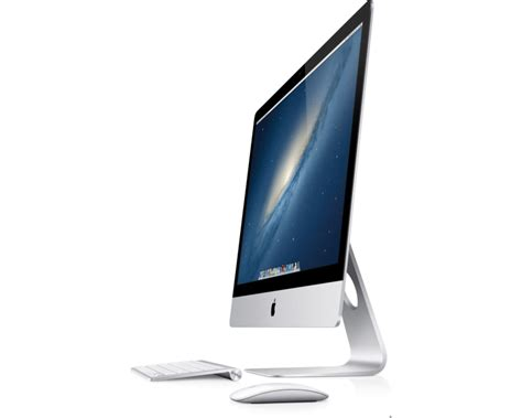 Mac Available In The Uk by Apple Imac 2012 Available 30th November Expert Reviews