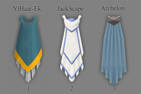 cape designs runescape 2007 server play old school rs