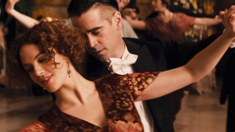 s day trailer 2014 winter s tale trailer 2014 colin farrell crowe