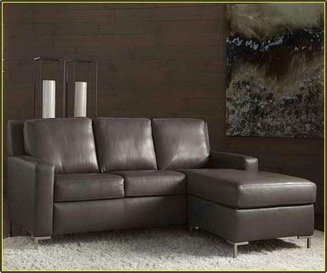 used american leather sleeper sofa american leather sleeper sofa home design ideas