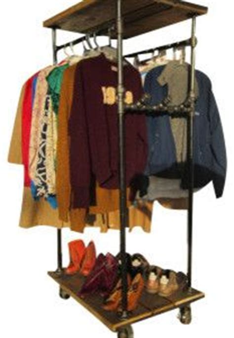 What Does Rack In Slang 17 Best Images About Closet Ideas On