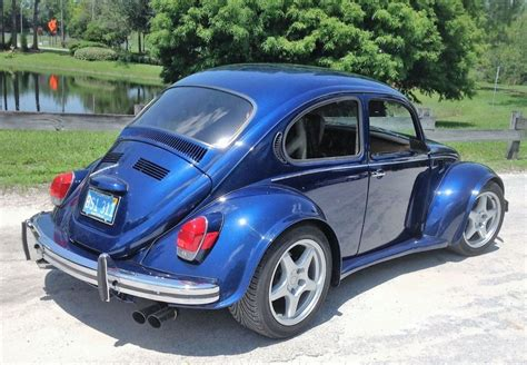 volkswagen new beetle engine vw bug with v8 engine vw free engine image for user