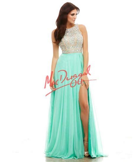 Dress Jersey Grade A Pecah 6 image gallery skinz dresses