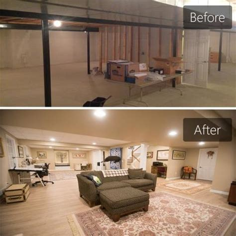 finished basements plus finished basements plus