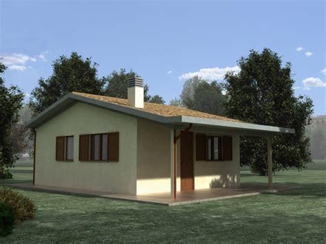 casa prefabbricata prezzi offerte prezzi prefabbricate cemento antisismiche in classe a