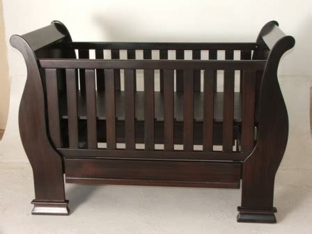 nursery furniture products  baby shoppe