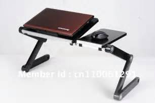 laptop table for bed laptop table for folding laptop
