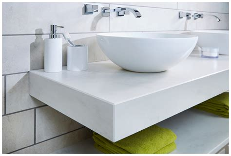 Geo Range Geo Bathroom Furniture Ranges Bathrooms Range Bathroom Furniture