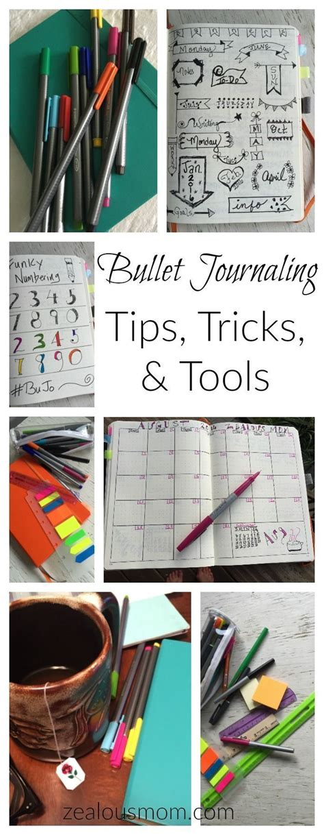 bullet journal tips and tricks 1369 best bullet journals images on pinterest bullet