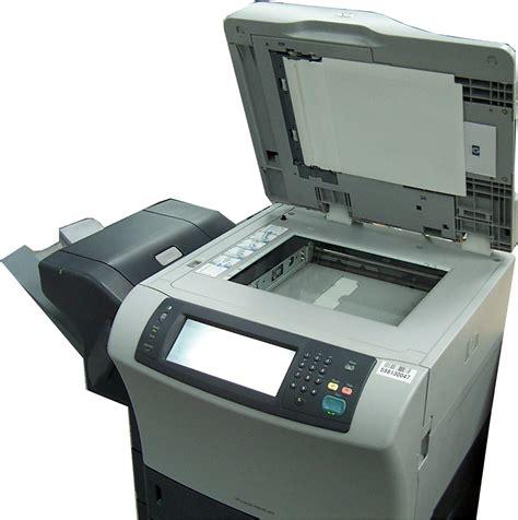 nvram reset hp m4345 mfp hp cb427a laserjet m4345 mfp multifunction printer with