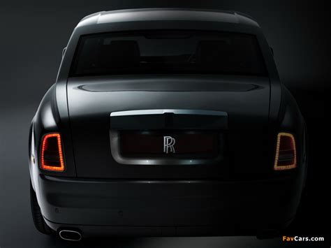 free auto repair manuals 2009 rolls royce phantom free book repair manuals service manual 2009 rolls royce phantom driver seat removal front differential removal 2009