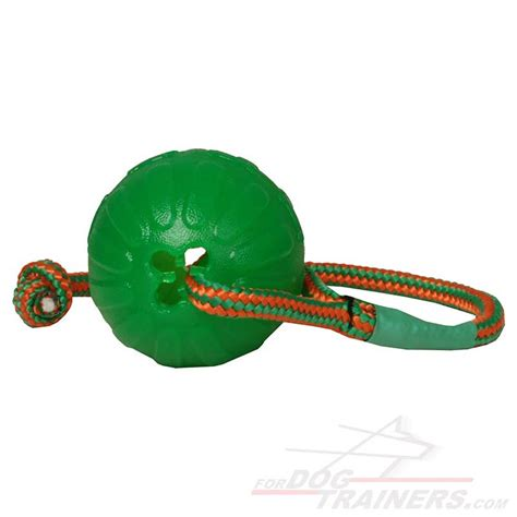 dogs made of roll and throw chew made of special rubber tt24 1073 water rubber chew