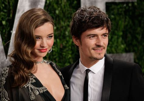 Up With Snarky Snarky Gossip 13 by Mirando Kerr And Orlando Bloom Up Lainey Gossip